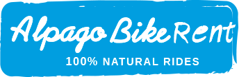 logo_alpago_bike_rent