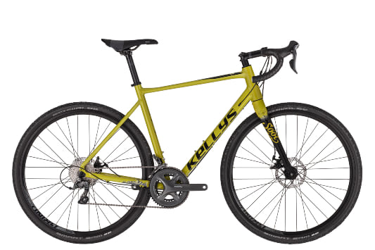 Alpago Bike Rent - Noleggio Biciclette da Strada Gravel - Belluno