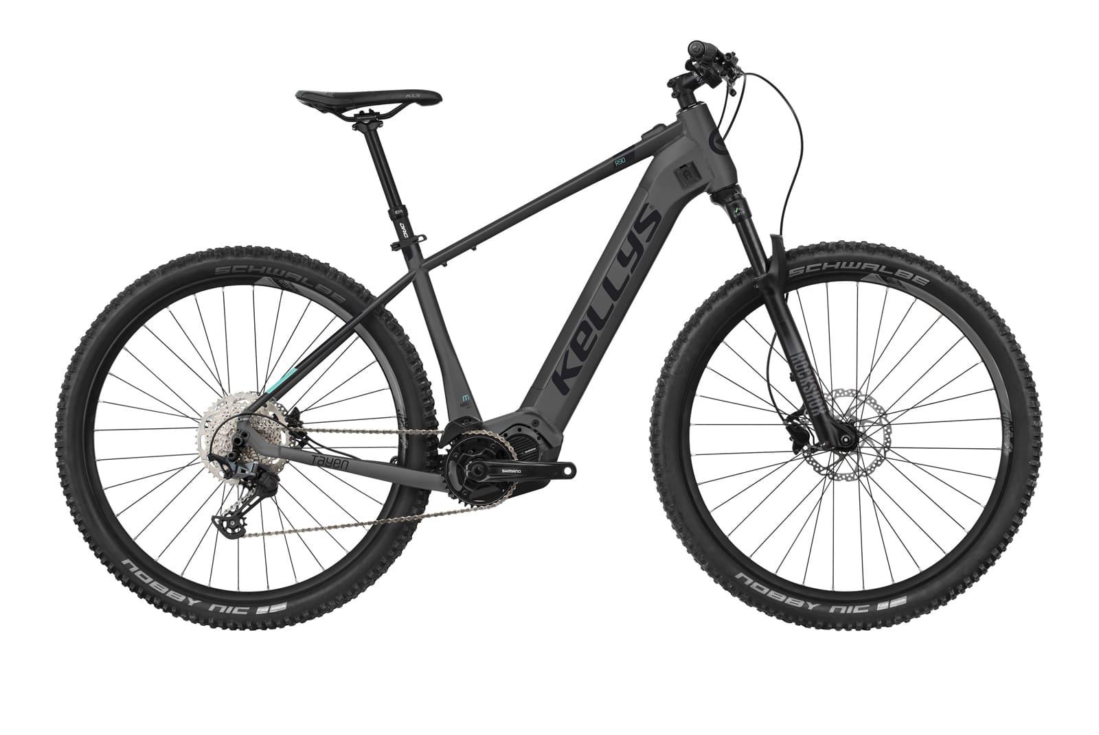 Alpago Bike Rent - Noleggio Biciclette - Bici Elettriche - E-bike - Cansiglio