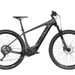 Alpago Bike Rent - Noleggio Biciclette - Bici Elettriche - E-bike - Cansiglio - Negozio Vendita Biciclette Usate - E-bike - Mountain Bike - Trekking Bike